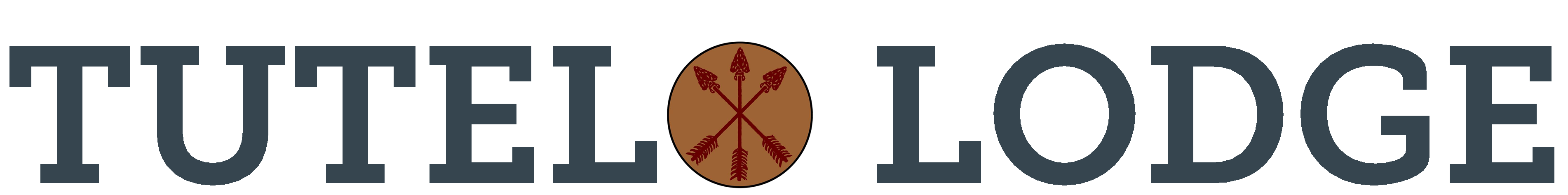 Tutelo Lodge 161, Order of the Arrow